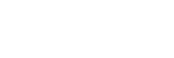 GPCA Responsible Care Conference