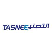 tasnee