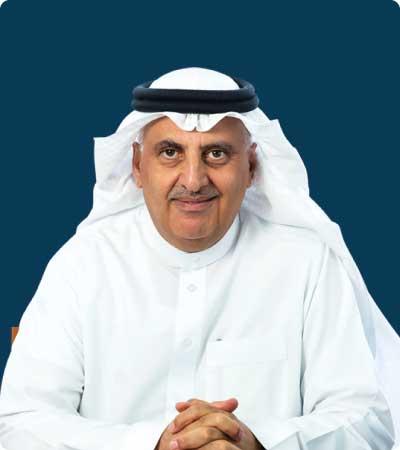 Dr. Abdulwahab Al-Sadoun