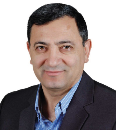 Abdullah-Abou-Haider