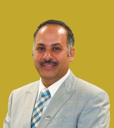 Mohammad-Al-Shamary