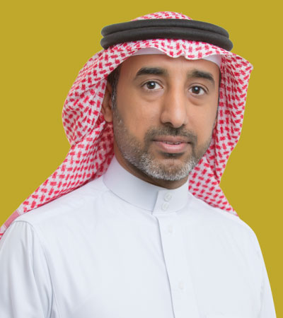 Salamah-Al-Dhafiri