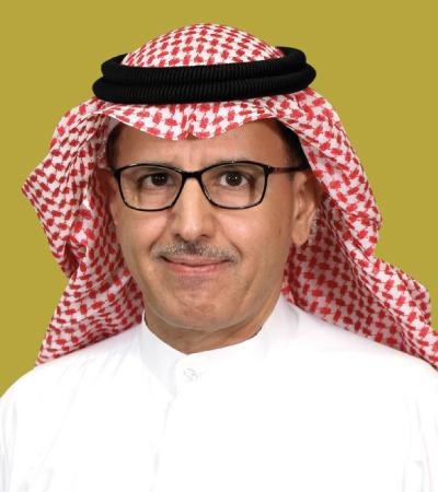 RCC_Abdel-Hadi400450