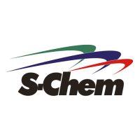 schem