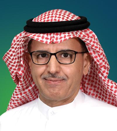 Abdel Hadi Al Suhaimi