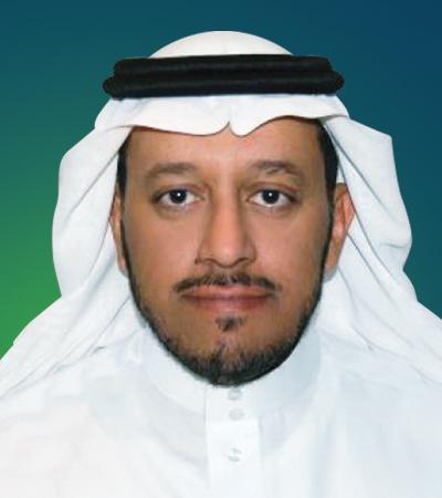 Ahmed Hilayel